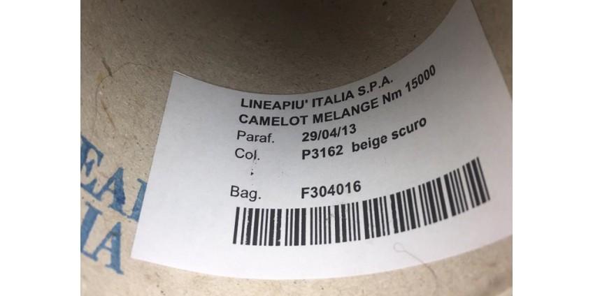 Кид мохер из Флоренции. Компания Lineapiu Italia, S.p.a.